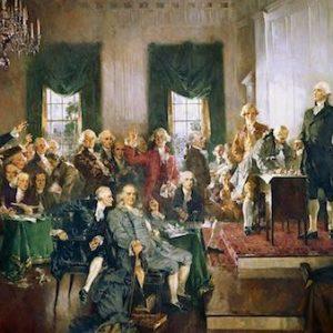 HIST 2103: United States History I