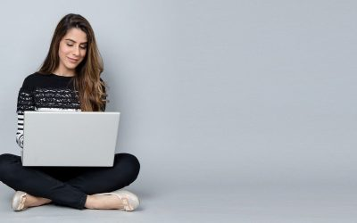 12 Tips to Succeed in an Online Course
